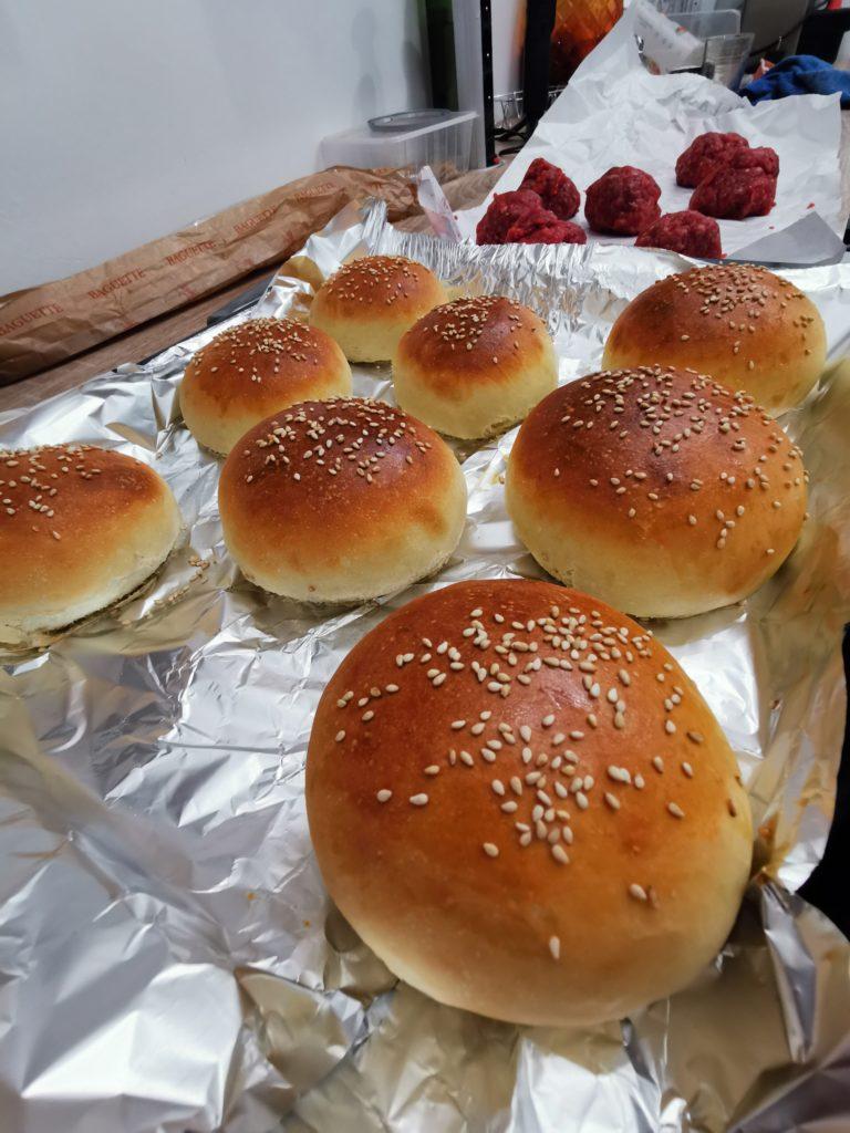 pains burger cuits
